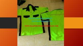 wearpack smk, seragam praktek smk, JAS LABORATORIUM, rajaperlengkapansekolah.com